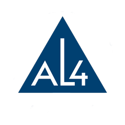 Al4-Logo